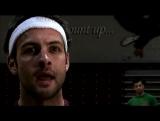 Dodgeball: Part II - Be Prepared