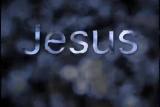 Jesus Rains