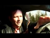 GPS - God's Positioning System