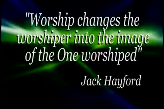 Worship Quotes Amusing Worship Quotes  Dunnlights Ince  Sermonspice