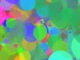 90_Balloons_09