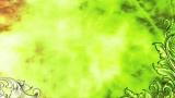 90_Burst_Scroll_Green_09