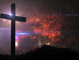 1_Cross_1_2010SD