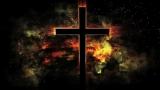 1_Cross_5_2010