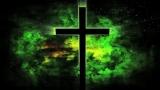 1_Cross_6_2010