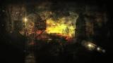 City Grunge Cross 2011-2