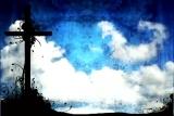 1 C Distressed Clouds 2