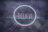 iBelieve In The Holy Spirit