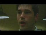 Evangelism Linebacker - Extra Footage/Testimonies