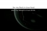 True Food, True Drink
