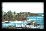 Romans Bundle - Visual Scripture