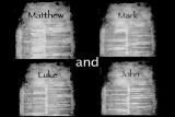 5 Gospels