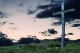 Evening Cross