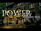 Power You Need