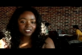 Small Groups Promo Video, Episode 1 Widescreen