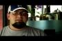 Small Groups Promo Video, Episode 2 Widescreen