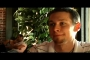 Small Groups Promo Video, Episode 3 Widescreen