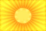 A Sunny Day Background