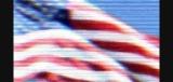 4th of July Memorial Day Loop Bundle