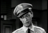 Mayberry Guilt