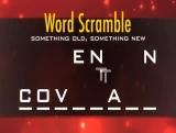 Trivia Countdown Bundle