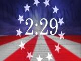 Patriotic Countdown Bundle