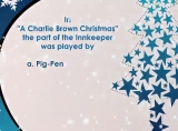 Christmas Quiz Countdown 2-SD