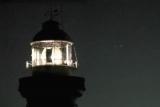 Lighthouse Seamless Loop