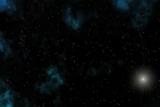 Fondo: Galaxias