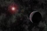 Fondo: Galaxias 2