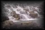 The Waterfall 001