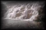 The Waterfall 002