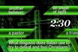 5 Minute Bible Trivia Countdown011