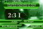 5 Minute Bible Trivia Countdown 012