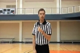 Ref Foul Call: Disrespecting Leaders