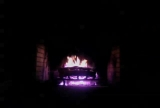 Fireplace Loops