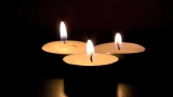 Three Candle Loop