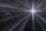 Star of Wonder - Shine w/out Twinkling Stars