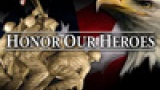 Honor Our Heroes - Introduction Video