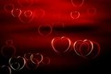 Silky_Hearts