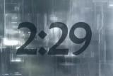 Glass Countdown