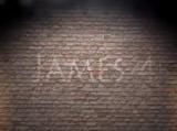 James 4 Background Loop