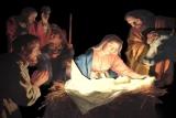 Nativity 3D