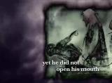 Isaiah 53 - Man of Sorrows