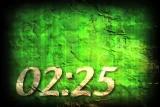 Deluxe Welcome Countdown Bundle