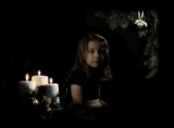 Luke 2 Christmas Story