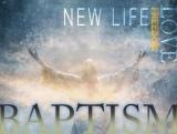 Baptism loop by iBridgeMedia