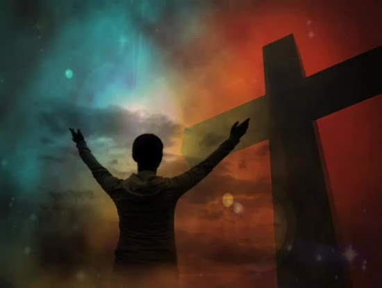 How Great Is God S Love For Us Ibridgemedia Sermonspice