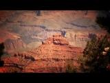 SD Grand Canyon Loop