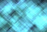 Blue Sqaures